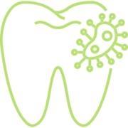 Gum Disease Treatment near Montmorency